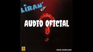 Liran' Roll - El Tren (audio oficial)