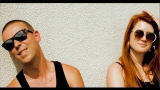 Makary - Sam Dla Siebie ref. Pola (muz. KG Producer)