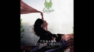 TONANA - Donde pongo la vida pongo el fuego (Audio)