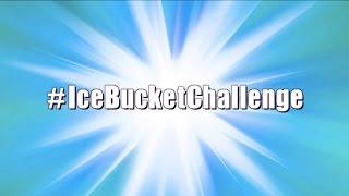 El #IceBucketChallenge de The Party Band
