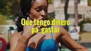 Reggaeton, manténgase fuera del alcance de los niños | BuenaVida