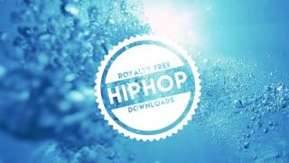 ROYALTY FREE HIPHOP DOWNLOADS - Ukiyo - Just For A Thrill - VLOG MUSIC FREE DOWNLOAD