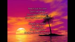 Filatov & Karas - Time Won't Wait For Us (Tłumaczenie PL + Lyrics)