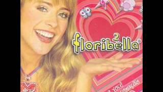 03. Te Sinto - Floribella Vol. 2 [Floribella Brasil]