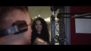 Tino Cochino - On My Mind feat MC Magic & Adrian Crush (Official Video)