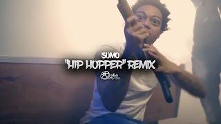 "Sumo (Hott Headzz) - ""Hip Hopper"" Remix | Laka Films Exclusive"