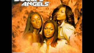 Doggy's Angels ft. Latoiya Williams - Baby If You're Ready