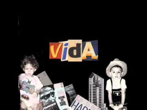 Vida de Canserbero Letra y Video
