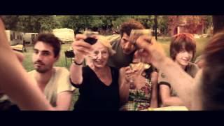 Zoufris Maracas - Et Ta Mère