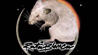 Rata Blanca - Libranos del mal (AUDIO)