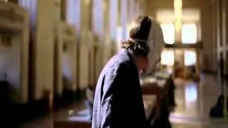 Aidonia - The Robbery - The Dark Knight