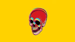 "*FREE* (HARD) Lil Pump x Smokepurpp x XXXTENTACION Type beat - ""Poppin"" | Prod. Lezter"