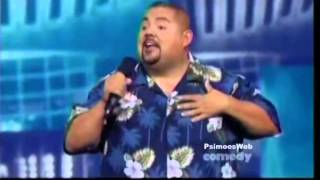 Gabriel Iglesias Montreal - Stand up Comedy