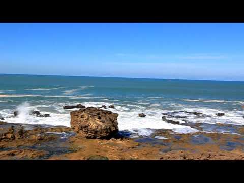 Morocco Essaoura