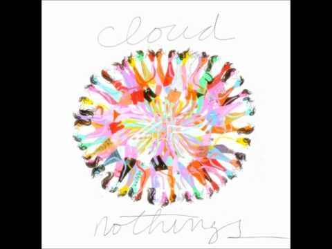 cloud-nothings-nothings-wrong-isoceleskramer