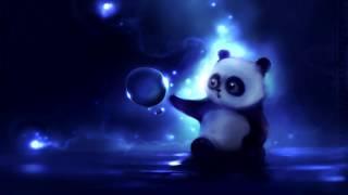 [CUT] Panda Eyes - Artificial