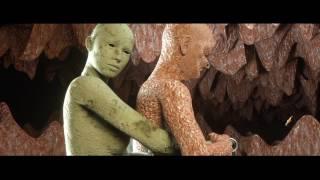 Kuso (A Shudder Exclusive) - Trailer #2