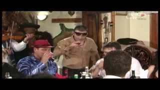 Roberto-Mindenkinek van egy kicsi hibája (Nóta Tv)