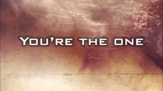 Unbreakable Heart - Three Days Grace (Lyrics)