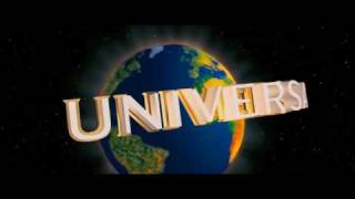 Universal Pictures / Studio - Opening Theme