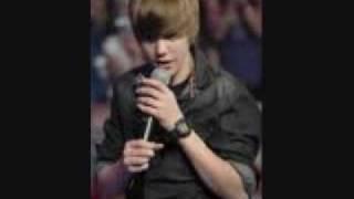 A Star Crush 21 [Justin Bieber Love Story]