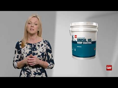 Learn about the right solution for protecting your roof from ponding