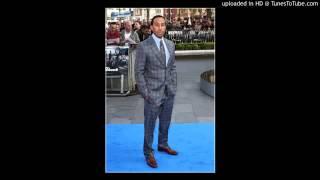 Ludacris Feat Chris Brown] - Dancing Dirty New 2013
