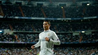 Cristiano Ronaldo • Crazy Skills • Driblings • Tricks • HD