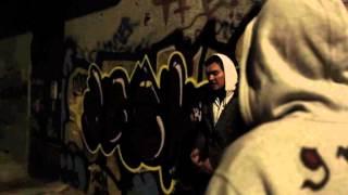 "Grado ft. Azamat Shakhan ""Suretler"""