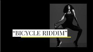 """Bicycle"" [ Riddim ]   New   Dancehall   Reggae Instrumental   Beat (2015)"