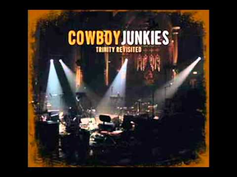 cowboy-junkies-sweet-jane-extended-trinity-revisited-version-wrjones311