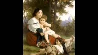 Abbas Yurt   Şiir   Sen Bir Annesin Yorumlayan  Gülcan Akbulut