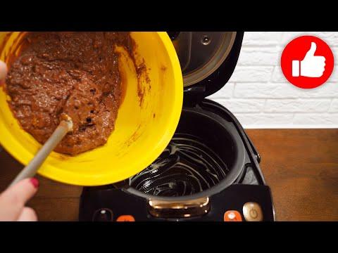 Когда есть сметана сразу готовлю эту вкуснятину! Невероятно вкусный сметанный пирог в мультиварке!