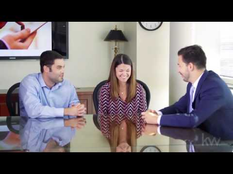 What is a Buyers Agent   Steven Edwards SLE Legacy Group