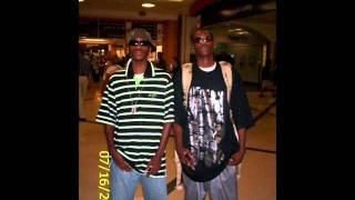 333 Musik Group D-Blaze ft Scotty G, Olay.wmv