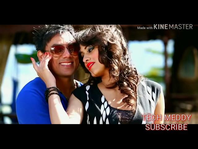 Download thumbnail for Teri Pyari Pyari Do Akhiyan (Original