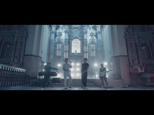 Satánica - Varry Brava feat. Alberto Jiménez