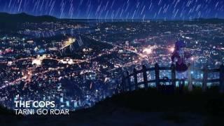 The Cops - Vanic x K•Flay [Nightcore]