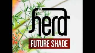 The Herd - Market Forces