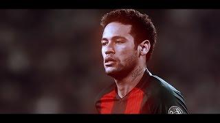 Neymar - U Mad Bro? ● Skills & Goals | HD