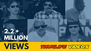 Malayalam Thug Life videos 2018 edition | Thug life | 2018 edition | new