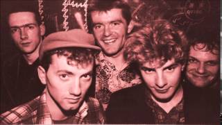 Serious Drinking - Love On The Terraces (Peel Session)