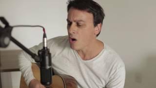 Kleber Lucas - Vou Deixar na Cruz (Marco Audino cover)