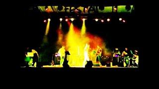Angelo Iannelli - Festa! (Official Video)