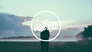 Birdy - Words (Blonde Remix)