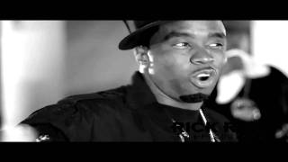 Rick Ross ft. Gucci Mane- MC Hammer (Official BTS)