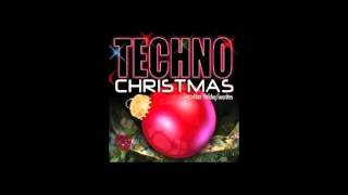 NEW ELECTRO REMIX!! Christmas song (Jingle Bells) - Jack Flash house/ techno mix