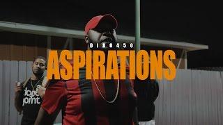 Dido450- Aspirations [TwoneShotThat]