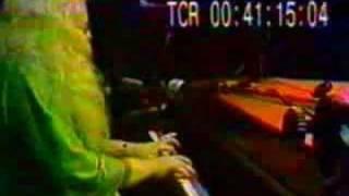 Hermeto Pascoal - Escuta Meu Piano 1979
