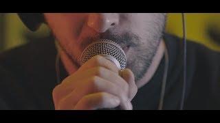Keso - Insólito | Ao vivo na Antena 3 | Antena 3